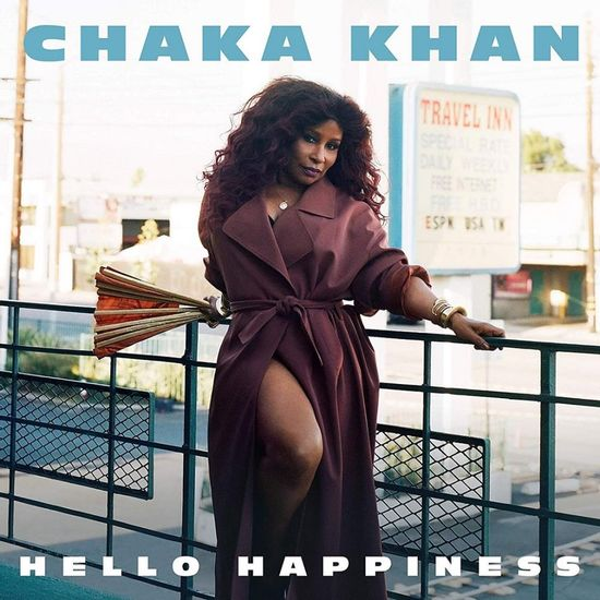 cd-chaka-khan-hello-happiness-importado-cd-chaka-khan-hello-happiness-import-00602577294518-00060257729451