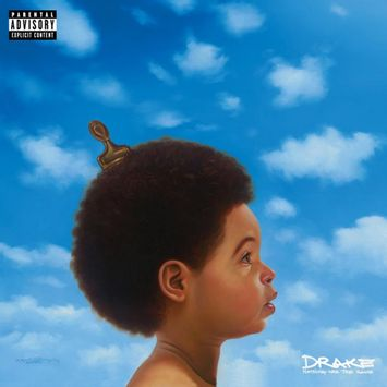 cd-drake-nothing-was-the-same-importado-cd-drake-nothing-was-the-same-import-00602537521869-00060253752186
