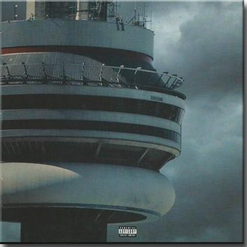 cd-drake-views-importado-cd-drake-views-importado-00602547925893-00060254792589