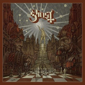 cd-ghost-popestar-importado-cd-ghost-popestar-importado-00888072006034-00088807200603