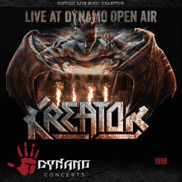 cd-kreator-live-at-dynamo-open-air-19-importado-cd-kreator-live-at-dynamo-open-air-19-00810555020428-00081055502042