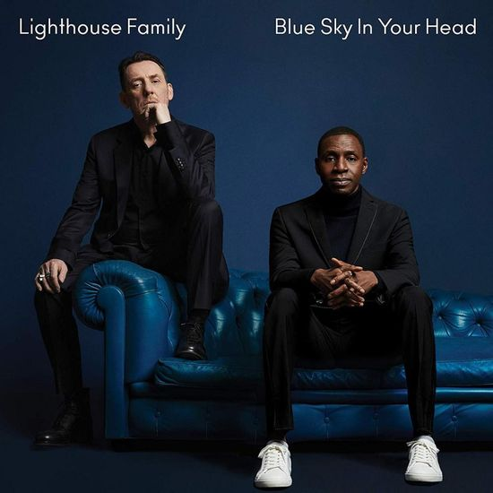 cd-duplo-lighthouse-family-blue-sky-in-your-head-importado-cd-lighthouse-family-blue-sky-in-your-00602577326103-00060257732610