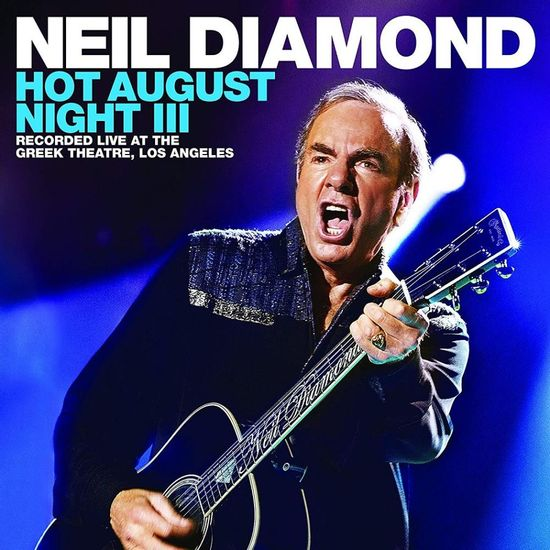 cd-duplo-neil-diamond-hot-august-night-iii-importado-cd-neil-diamond-hot-august-night-iii-00602567449669-00060256744966