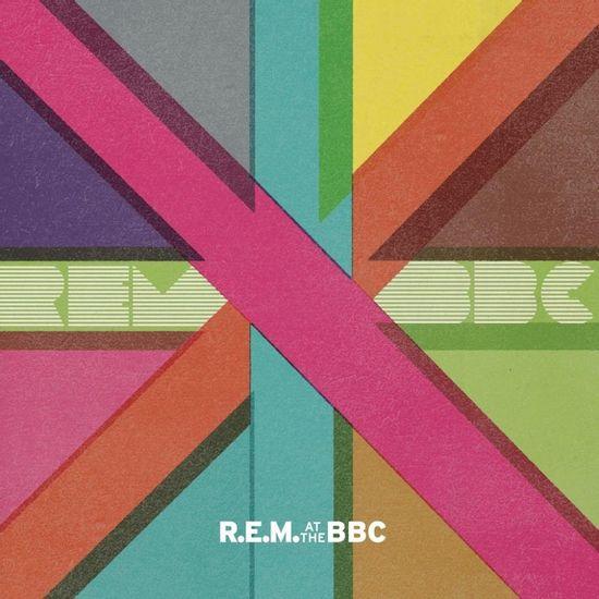 cd-duplo-rem-best-of-rem-at-the-bbc-importado-cd-duplo-rem-best-of-rem-at-the-00888072068544-00088807206854