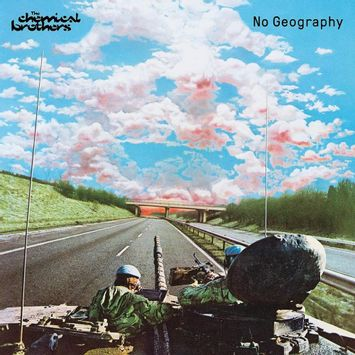 cd-the-chemical-brothers-no-geography-importado-cd-the-chemical-brothers-no-geography-00602577286858-00060257728685