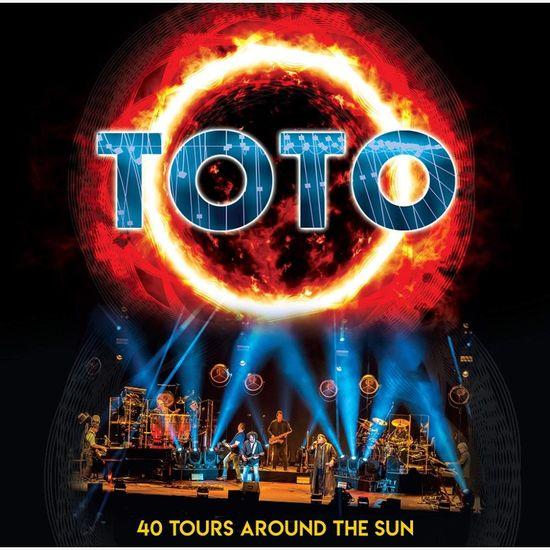 cd-duplo-toto-40-tours-around-the-sun-importado-cd-toto-40-tours-around-the-sun-impo-05034504168824-00503450416882
