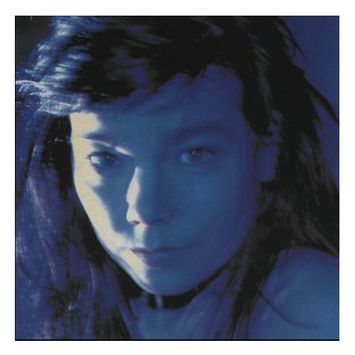 cd-bjork-telegram-importado-cd-bjork-telegram-importado-00731453396821-00073145339682
