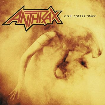 cd-anthrax-the-collection-importado-cd-anthrax-the-collection-importado-00731454499125-00073145449912