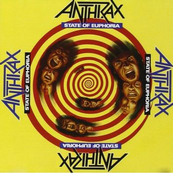 cd-anthrax-state-of-euphoria-importado-cd-anthrax-state-of-euphoria-importa-00042284236324-00004228423632