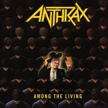 cd-anthrax-among-the-living-importado-cd-anthrax-among-the-living-importad-00042284244725-00004228424472