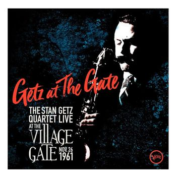 cd-the-stan-getz-quartet-getz-at-the-gate-importado-cd-the-stan-getz-quartet-getz-at-the-g-00602577428623-00060257742862