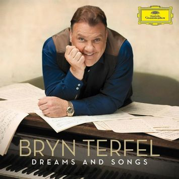 cd-bryn-terfel-dreams-and-songs-importado-cd-bryn-terfel-dreams-and-songs-impo-00028948355143-00002894835514