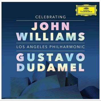 cd-gustavo-dudamel-celebrating-john-williams-importado-cd-gustavo-dudamel-celebrating-john-wi-00028948366477-00002894836647