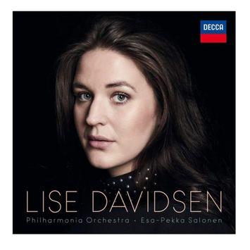 cd-live-davidsen-richard-strauss-four-last-songs-wagner-importado-cd-live-davidsen-richard-strauss-four-00028948348831-00002894834883
