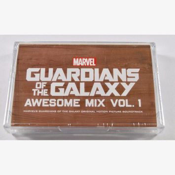 cd-guardians-of-the-galaxy-awesome-mix-vol-1-importado-cd-guardians-of-the-galaxy-awesome-mix-00050087316471-00005008731647