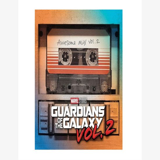 cassete-guardians-of-the-galaxy-vol-2-awesome-mix-vol-2-importado-cassete-guardians-of-the-galaxy-vol-2-00050087368739-00005008736873