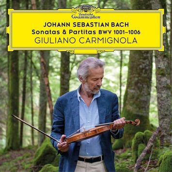 cd-duplo-giuliano-carmignola-bach-sonatas-partitas-importado-cd-giuliano-carmignola-bach-sonatas-00028948350506-00002894835050