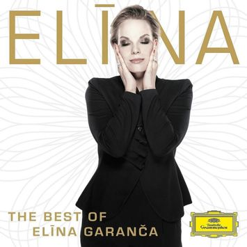 cd-elina-garanca-the-best-of-elina-garanca-importado-cd-elina-garanca-the-best-of-elina-gar-00028947922414-00002894792241
