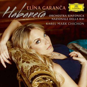 cd-elina-garanca-habanera-importado-cd-elina-garanca-habanera-importado-00028947787761-00002894778776