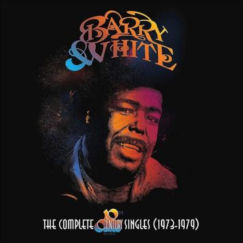 vinil-box-barry-white-the-20th-century-records-7-singles-19731975-importado-vinil-barry-white-the-20th-century-rec-00602567111955-00060256711195