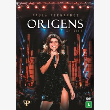 dvd-paula-fernandes-origens-dvd-paula-fernandes-origens-00602577990496-26060257799049