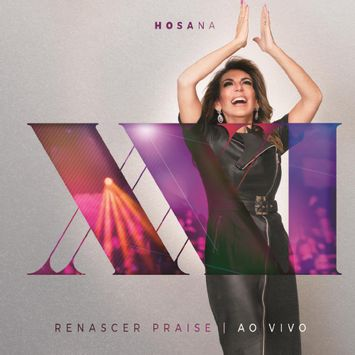 cd-renascer-praise-hosana-cd-renascer-praise-hosana-00602508082047-26060250808204