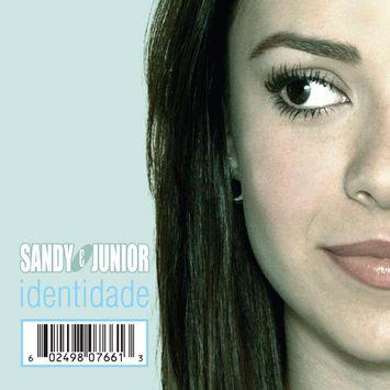 vinil-verde-translucido-sandy-e-junior-identidade-vinil-verde-translucido-sandy-e-junior-00602508284045-26060250828404