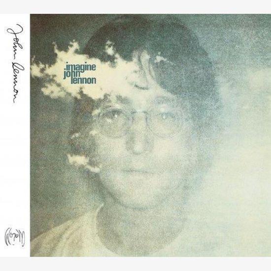 cd-john-lennon-the-flux-fiddlers-the-plastic-ono-band-imagine-2010-remaster-john-lennon-the-flux-fiddlers-the-plas-05099990650222-269065022