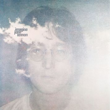 cd-duplo-john-lennon-imagine-the-ultimate-mixes-deluxe-john-lennon-00602567742678-26060256774267
