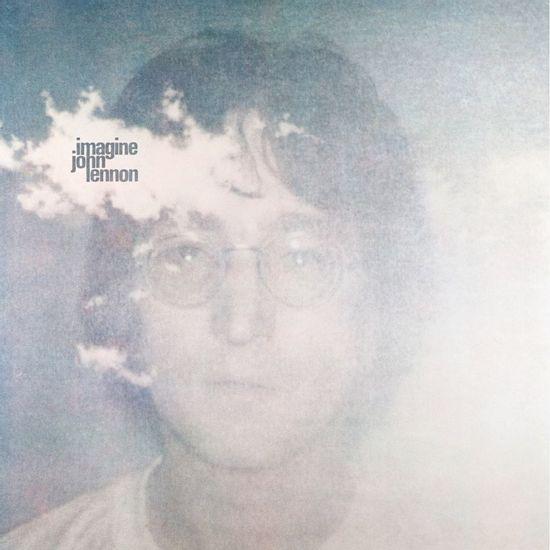 cd-duplo-john-lennon-imagine-the-ultimate-mixes-deluxe-john-lennon-00602567742678-26060256774267