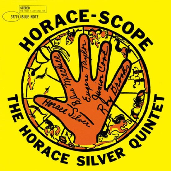 cd-horace-silver-horacescope-rvg-2006-blue-note-cd-horace-silver-horacescope-rvg-20-00094633777521-26009463377752