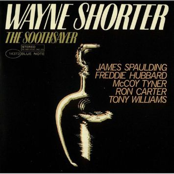 cd-wayne-shorter-the-soothsayer-rvg-editiondigital-remaster2007-blue-note-wayne-shorter-05099951437329-26509995143732