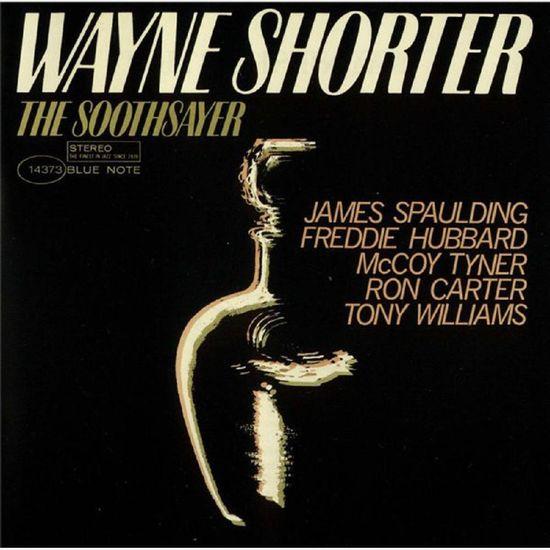 cd-wayne-shorter-the-soothsayer-rvg-editiondigital-remaster2007-blue-note-wayne-shorter-05099951437329-26509995143732