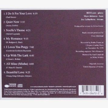 cd-bill-evans-the-paris-concert-edition-one-blue-note-cd-bill-evans-the-paris-concert-editi-00724352867226-26072435286722