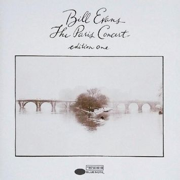 cd-bill-evans-the-paris-concert-edition-one-blue-note-cd-bill-evans-the-paris-concert-editi-00724352867226-26072435286722