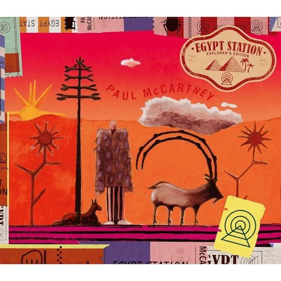 cd-duplo-paul-mccartney-egypt-station-importado-cd-duplo-paul-mccartney-egypt-station-00602577501470-00060257750147