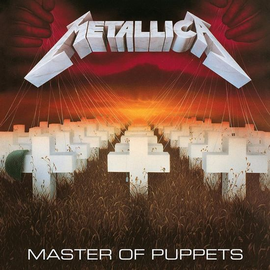 cd-triplo-metallica-master-of-puppets-expanded-edition-importado-cd-triplo-metallica-master-of-puppets-00602557932447-00060255793244