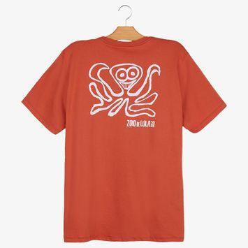 camiseta-charlie-brown-jr-zoio-de-lula-nova-versao-do-hit-zoio-de-lula-canta-00602508048951-26060250804895