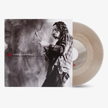 7-vinil-single-chris-cornell-when-bad-does-good-importado-45-rpm-edicao-limitada-white-black-marble-when-bad-does-good-vinil-00602567990734-00060256799073