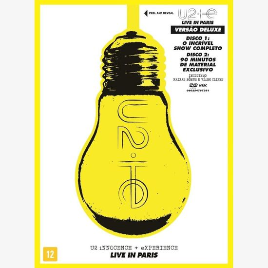 dvd-duplo-u2-innocence-experience-live-in-paris-deluxe-u2-00602547872913-26060254787291