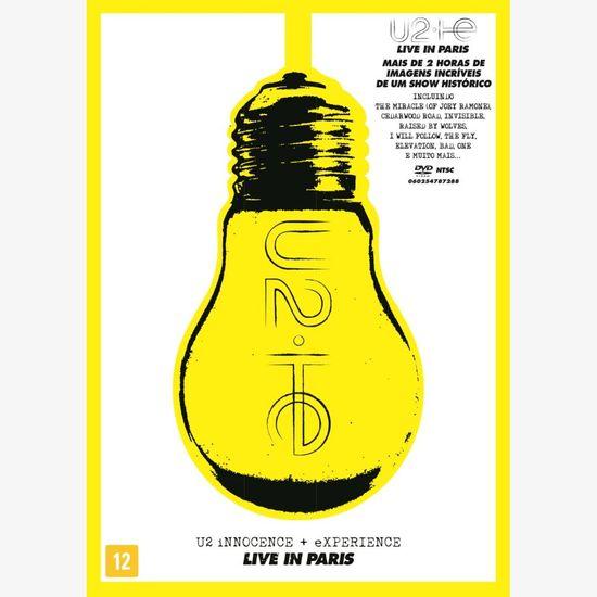 dvd-u2-innocence-experience-live-in-paris-u2-00602547872883-26060254787288