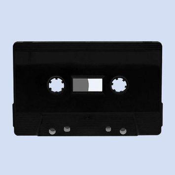 cassete-black-billie-eilish-when-we-all-fall-asleep-where-do-we-go-cassete-black-importado-billie-eilish-00602577427732-00060257742773