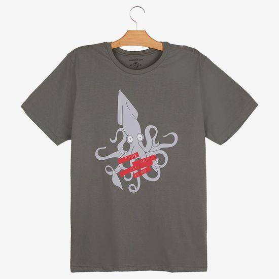camiseta-charlie-brown-jr-zoio-de-lula-nova-versao-do-hit-zoio-de-lula-canta-00602508049224-26060250804922