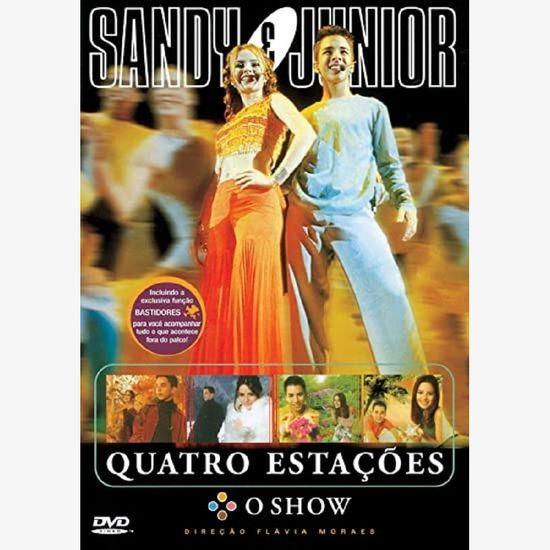 dvd-sandy-e-junior-quatro-estacoes-o-show-dvd-sandy-e-junior-quatro-estacoes-o-00044005332490-2604400533249