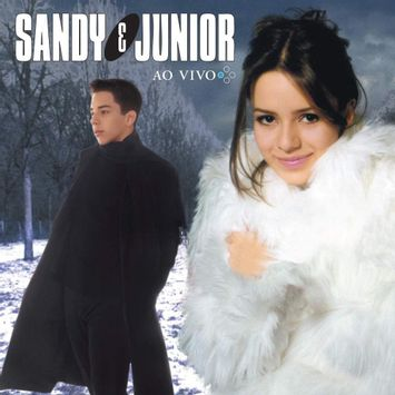 cd-sandy-e-junior-quatro-estacoes-ao-vivo-cd-sandy-e-junior-quatro-estacoes-ao-00731454821124-2673145482112