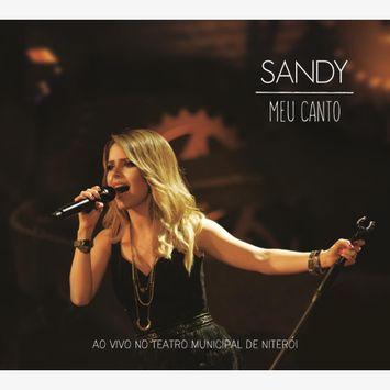 cd-sandy-meu-canto-sandy-00602547885296-26060254788529