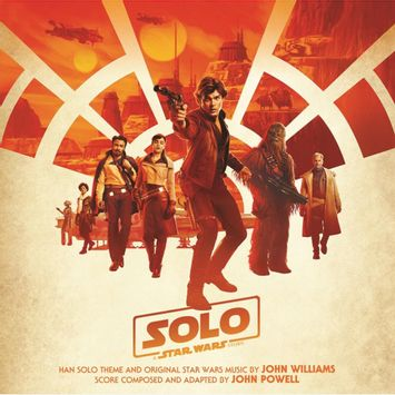 cd-john-powell-solo-a-star-wars-story-original-motion-picture-soundtrack-john-powell-00050087385996-26005008738599