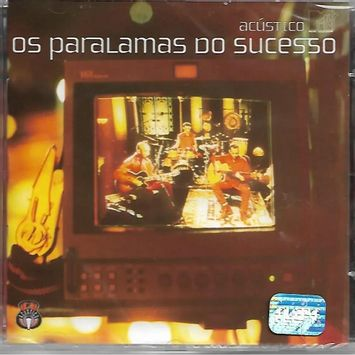 cd-os-paralamas-do-sucesso-acustico-os-paralamas-do-sucesso-00724352220427-265222042