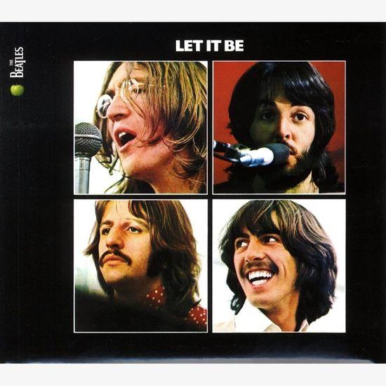 cd-the-beatles-let-it-be-digisleeve-the-beatles-00094638247227-263824722