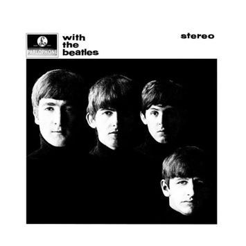 cd-the-beatles-with-the-beatles-digisleeve-the-beatles-00094638242024-263824202